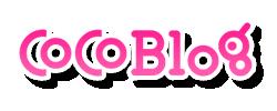 オーディションドットコムは6月25日付けオーディション系完全無料ポータルサイト「ココラブ」オープン!!