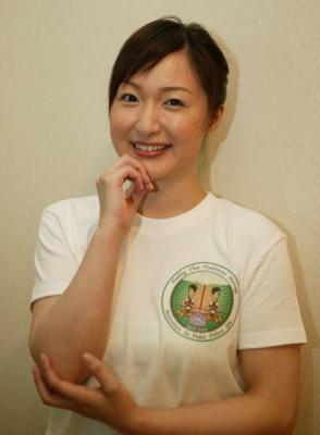 躍進著しい、NPO法人日本タイマッサージ連盟の公式ブログ《医学博士も絶賛!タイマッサージの神秘!》