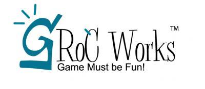 ロックワークス株式会社、杭州天極峰寛帯通信有限会社とのブラウザゲーム「三国 兵臨城下」に関するライセンス契約締結のお知らせ