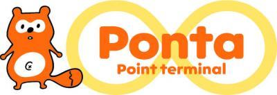 日本エンタープライズ、共通ポイントプログラム「Ponta(ポンタ)」へ参画  <br />~業界初!モバイル公式10サイト、月額料金100円につき毎月1ポイントがたまる!~