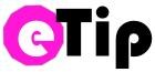 eTip.jpでチップを贈ろう。店舗スタッフのサービス品質を評価できるサイトeTip.jpをオープンしました。