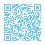 株式会社じげん、賃貸物件検索サイト『賃貸SMOCCA!-ex』がauのEZweb公式サイトに登録