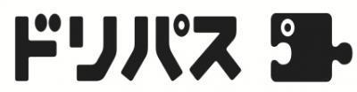 日本初の映画チケット共同購入サイト「ドリパス」が、角川シネプレックスと業務提携。1月21日より、幕張エリアでの販売開始。HP:http://www.dreampass.jp/