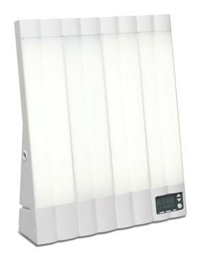 光療法のブライトライトに新機種ME Proなどの新製品が追加
