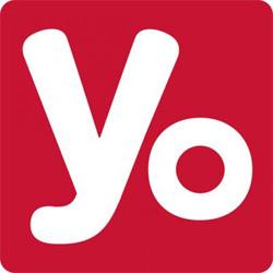TwitterやRSSの情報摂取や管理を効率化するiPhoneアプリ『Yomore』(ヨモア)リリース<br />~今後、モバイル・クラウド・ソーシャルネットワークを駆使して「読む」行動を支援~