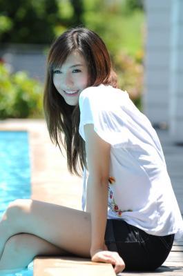 可愛すぎるタイ歌手Newwy日本デビュー曲MV「オシエテ」がiTunesワールドミュージックビデオ部門で1位獲得!