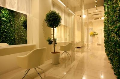 Total Beauty Salon CURAが「美容DAYパッケージ」をリリース