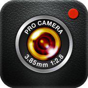 プロカメラが 85円 に値下げ、3日間限定