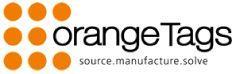 オレンジタグス、NFC新製品「SnapNFCカード」を発売。先着100社へ無償提供。安価にURL誘導などが可能