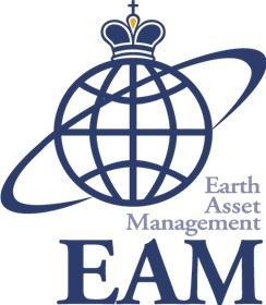 [アースアセットマネジメント] 投資戦略フェアEXPO2012出展のお知らせ
