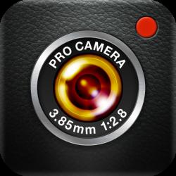 プロカメラは、イースターにちなんだ大バーゲンをお届けします!