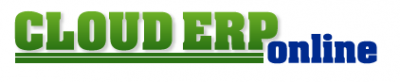 クラウドERPに特化した情報ポータル 「クラウドERPオンライン」を開設