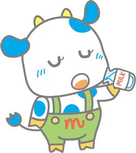牛乳・乳製品の宅配サービスを行っている松村牛乳店が、同業種としては珍しい、ホームページから宅配牛乳・乳製品を受注するサービス「牛乳配達.com」をリリース!