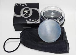 2012年度モンドセレクション銀賞受賞バージンココナッツオイル配合美容洗顔石鹸「CoCoBABY VCO Natural Soap」販売開始URL:http//www.cocobaby.info/