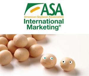 アメリカ大豆協会、ストーリー性のあるムービーでアメリカ大豆の現状を紹介するモーショングラフィックス【SOY STORY 大豆のおはなし】を公開