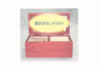 ワンピースフィルムZメモリアルオルゴール、限定販売スタート!選ばれしワンピースファン必見! 映画の記憶を奏でる公式商品!
