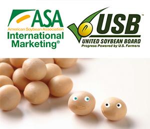 アメリカ大豆協会、東京アメリカンクラブにて新穀大豆の情報提供を目的としたアウトルックコンファレンスを開催