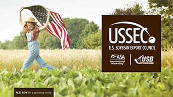 第18回全国納豆鑑評会にてアメリカ大豆部門Red River Valley U.S. Award 受賞作品が決定! ~アメリカ大豆を使用した優れた納豆を表彰~