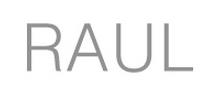ラウル株式会社(代表:江田健二)が、太陽光発電や風力発電などの環境ビジネス事業化の完全成功報酬型コンサルティングサービスを開始