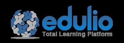 誰でもたった5分で自社専用のオンライン教室が開講できる『edulio』