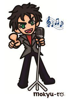 ライブで!イベントで!文化祭で!<br />「オリジナルの持ち歌」が欲しいあなたのための、作詞・作曲サービス<br />「ライブ!パック」登場。