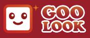 """世界で自分はどれだけモテるのか?? <br />""""自分の顔がモテる街 見つかる""""iphoneアプリ『GooLook』を正式リリース <br />8月11日(日)よりiPhoneアプリで8言語・163カ国に展開"""