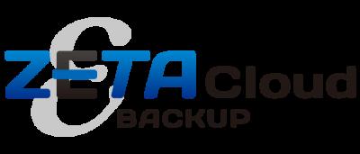 エヌシーアイ、「ZETA Cloud」シリーズにバックアップサービスを追加自然災害リスクの低い石狩データセンターを活用