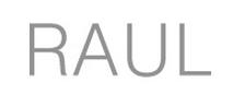 グリーンサイトライセンスを運営するRAUL株式会社が、マーケメディアセミナー&カンファレンス2013にて環境CSRに関する無料セミナーを実施いたします