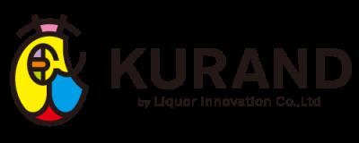 日本酒の定期購入サービスがリニューアル!あなたと全国の蔵元を結ぶ新しいシステム「KURAND」