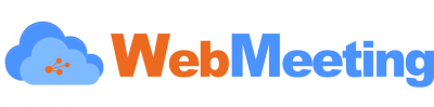 FlatAPI、シンプルなクラウド型テレビ会議システムWebMeetingを提供開始