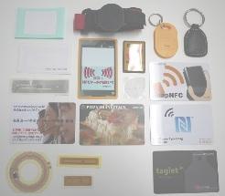 カード・タグの印刷・データ管理を行うオレンジタグス(http://www.orangetags.co.jp)はソニーのフェリカIC対応製品を拡充し新製品FeliCaLite-Sカード・タグの提供を開始