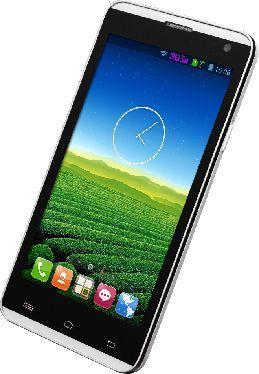 コヴィア、SIMフリースマートフォンの新製品「FleaPhone CP-F03a」を発売開始