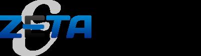 エヌシーアイ、脆弱性診断サービス「ZETA Security SiteScan」シリーズをリニューアル~Web脆弱性診断サービスの月額版メニューの追加でより幅広いお客様のニーズに対応~
