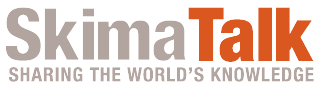 初級者にはオススメできないネイティブオンライン英会話「スキマトーク」が「TOEIC700超えたらスキマトーク!」キャンペーンを開始