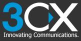 FlatAPI、3CX Japanと業務提携、3CX Phone Systemの国内販売を強化。