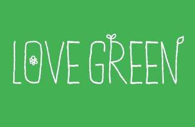 本格運用開始(9/24~)から約2週間で「LOVEGREEN」の公式Facebookページが5,000いいね!突破