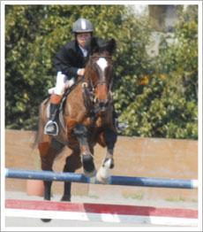 平成27年1月10日(土)~11日(日)千葉県八街市で、第1回 全国高校生馬術選手権大会を開催します。<br />高校馬術部に所属する部員、乗馬クラブに通う高校生、出場者募集中。