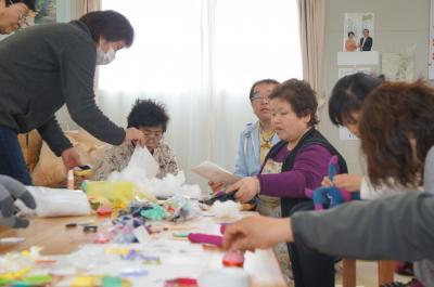東日本大震災ですべてを失ったお母さんたちが立ち上がりました。道の駅ならぬ「空の駅」を、東松島市に創る為のクラウドファンディグを開始、街の名所を、味を、人を知って貰うための拠点、東北にシンボルを作る