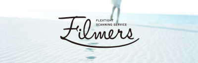 フィルム写真愛好家向け新サービス【FILMERS】サービス開始のお知らせ。高画質スキャナーにより、フィルムをRAWデータに変換します。2015年4月7日