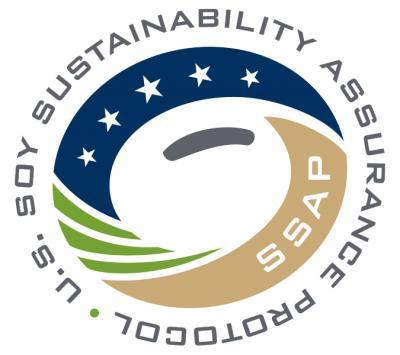 アジア初!アメリカ大豆輸出協会 六本木ヒルズ アカデミーヒルズにて日本の食品業界向けサステナビリティセミナーを開催しました。Seminar on Sustainable U.S.-grown Soy