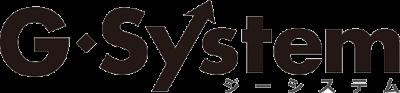 ECサイトの華やかさを演出するG-system(ジーシステム)が利用実績3000社を突破!