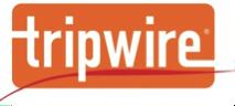 トリップワイヤ・ジャパンが新パートナープログラムを発表