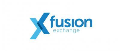 日本最大級のクラウドイベント「Concur Fusion Exchange 2016 Tokyo」 自由民主党 副総裁 高村正彦氏・厚切りジェイソン氏登壇決定!
