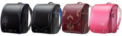 総合鞄メーカーの榮伸が、 「EISHINランドセルファクトリー」を2016年8月1日秋葉原2k540にオープン