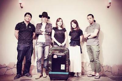 堀江貴文イノベーション大学校の物販グループが企画、 販売しているソフトスーツケース「Carryco with me」の製作秘話が公開!!