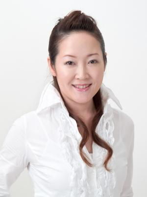 「女性起業塾」、尾崎友俐(おざきゆり・マネーの虎)を塾長としてオリエンタルホールディングスが再始動