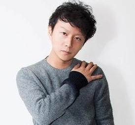 coicuru(コイクル)の専門家にファッションモデルの鎌田大祐を追加致しました。