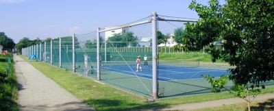 biid(ビード)株式会社、大阪市より常吉西臨港緑地内テニスコートの使用許可を得て、4月1日(日)からの『大阪北港マリーナテニスコート』の施設運営と3月20日(火)からの利用予約受付の開始を発表。