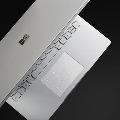 【トラックパッド革命!「NUMS」】Surface版の先行販売を開始!
