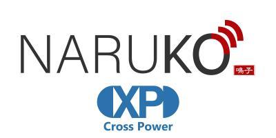 利用料『ゼロ円』のAWS管理ツール! AWSの運用コスト・運用負荷を軽減するオープンソース【鳴子-NARUKO-】リリース